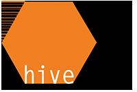 Hive Industries Ltd